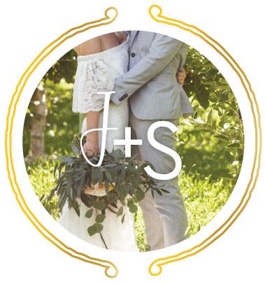 J+S Photos