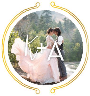 K+A Photos
