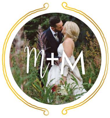 M+M Photos