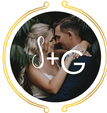 S+G Photos